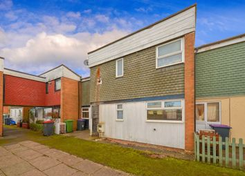 Thumbnail 3 bed terraced house for sale in Sandcroft, Sutton Hill