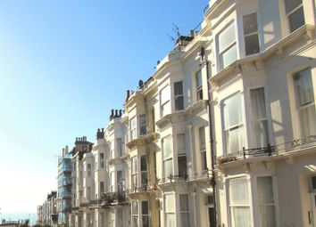 1 bed flat to rent in Devonshire Place, Brighton BN2