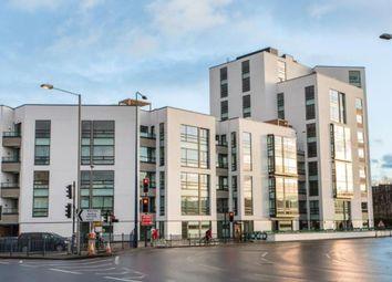Thumbnail 1 bed flat for sale in 205 Holland Park Avenue, Shepherd's Bush, London