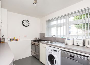 Thumbnail 3 bedroom flat for sale in Glena Mount, Sutton