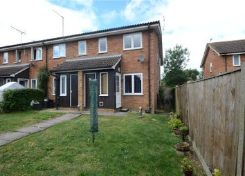 Thumbnail 1 bedroom end terrace house for sale in Penn Road, Datchet, Slough