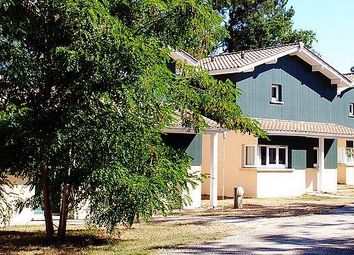 Thumbnail 1 bed apartment for sale in Ares, Gironde, Aquitaine