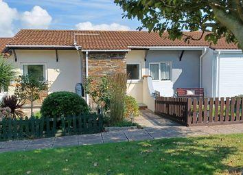 Thumbnail 1 bed bungalow to rent in Kala Fair, Westward Ho, Bideford