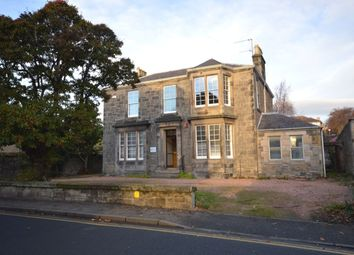 Thumbnail 4 bed flat for sale in Townsend Place, Kirkcaldy