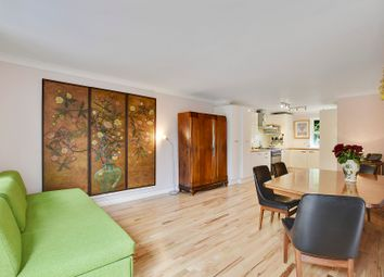 Thumbnail 4 bed detached house for sale in Belmont Terrace, Chiswick / Turnham Green