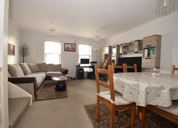 Thumbnail 3 bedroom terraced house to rent in Furze Close, Redhill, Surrey