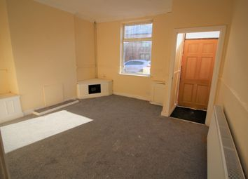 2 bed terraced house for sale in Firs Lane, Leigh WN7
