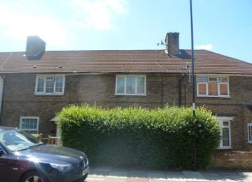 Thumbnail 3 bed terraced house to rent in Churchdown, Bromley