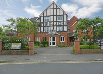 Thumbnail 1 bedroom flat for sale in Priory Court, Reading