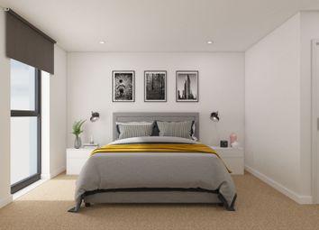2 bed maisonette for sale in Ealing Road, Alperton HA0