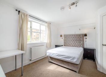 Thumbnail 5 bed flat to rent in Mast House Terrace, Isle Of Dogs