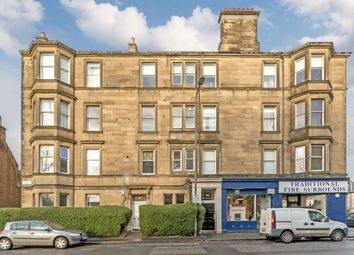Thumbnail 2 bed flat for sale in 85/10 Polwarth Gardens, Polwarth