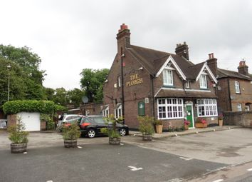Thumbnail Pub/bar for sale in Woodside Road, Bedfordshire: Woodside