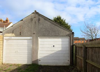 Thumbnail Parking/garage to rent in Southview Road, Weymouth