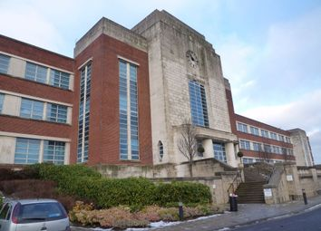 Thumbnail 2 bed flat for sale in Wills Oval, Coast Road, Newcastle Upon Tyne, Tyne And Wear