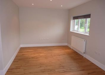 Thumbnail 1 bedroom flat to rent in Church Road, Stanmore