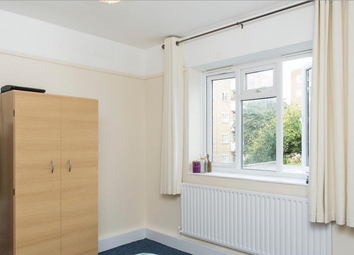 Thumbnail Room to rent in Sulivan Court, London