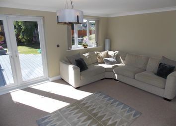 Thumbnail 4 bed semi-detached house for sale in Vernon Court, Stainton, Middlesbrough