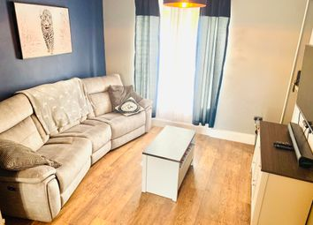 3 bed terraced house for sale in Upper Robinson Street, Llanelli SA15