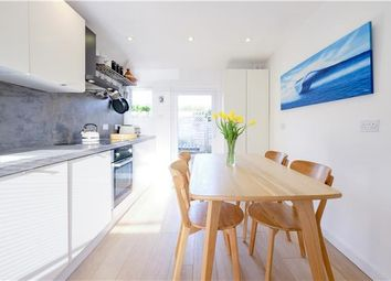 Thumbnail 2 bed detached house for sale in Brookside Close, Batheaston, Bath, Somerset