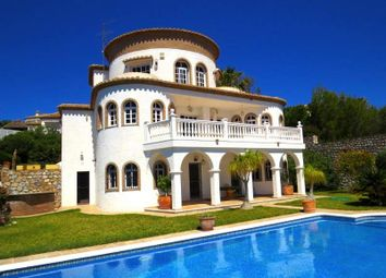 Thumbnail 4 bed country house for sale in Salobrena, Granada, Spain
