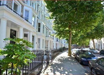 Thumbnail 4 bed flat to rent in 33 - 34 Philbeach Gardens, Earls Court, London
