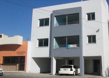 Thumbnail 4 bed apartment for sale in Mesa Geitonia, Mesa Geitonia, Limassol, Cyprus