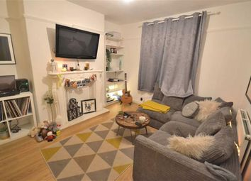 3 bed end terrace house to rent in Polefield Approach, Prestwich M25