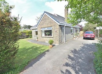 Thumbnail 2 bed property for sale in Gardner Road, Carnforth