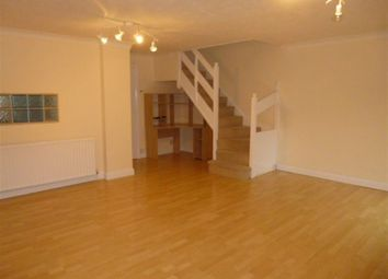 Thumbnail 3 bed terraced house to rent in Avon Walk, Basingstoke