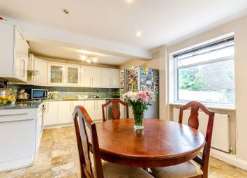 Thumbnail 4 bedroom property for sale in Avenue Road, South Norwood