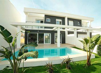 Thumbnail 3 bed semi-detached house for sale in Avenida Noruega 03130, Santa Pola, Alicante