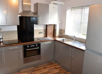 Thumbnail 1 bed terraced house for sale in Fernleigh Close, Waddon, Croydon