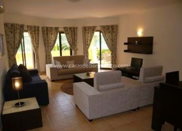 Thumbnail 3 bed apartment for sale in Portugal, Algarve, Praia Da Luz