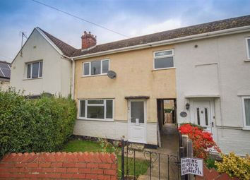Thumbnail 3 bed terraced house to rent in Rosebery Park, Dursley
