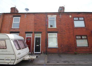 Thumbnail 3 bed terraced house to rent in Stanley Road, Platt Bridge