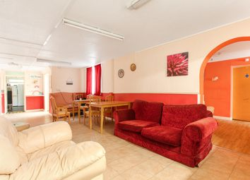 Thumbnail Room to rent in Salters Lanne, Faversham