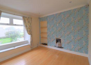 2 bed flat for sale in Easwald Bank, Kilbarchan, Renfrewshire PA10