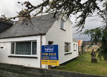 Thumbnail 2 bedroom property for sale in Torbreck Annexe East Lewiston, Drumnadrochit