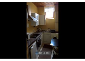 Thumbnail 1 bed flat to rent in Bridge Street, Aberdeen