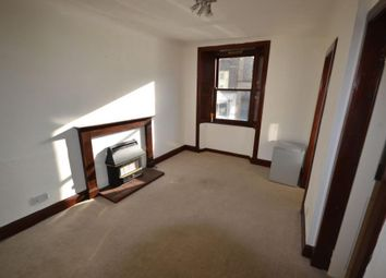 Thumbnail 1 bedroom flat for sale in 1B, High Street Hawick