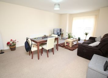 Thumbnail 2 bed flat for sale in College View, Carlton Road, Dewsbury