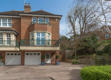 Mountview Close, London NW11. 4 bed detached house for sale