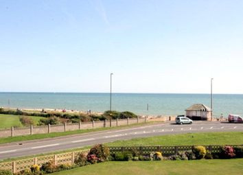 Thumbnail 3 bed flat to rent in Rackham Road, Rustington, Littlehampton