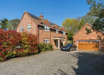 Easington, Long Crendon, Aylesbury HP18, south east england property