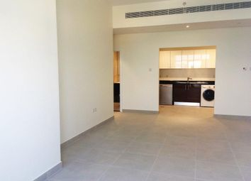 Thumbnail 1 bed apartment for sale in Marina Arcade, Dubai Marina, Dubai