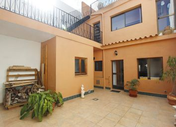 Thumbnail 2 bed town house for sale in Tormos, Alicante, Spain