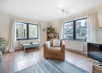 Thumbnail 1 bedroom flat to rent in Hatherley Street, London