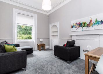 Thumbnail 2 bedroom flat to rent in Warrender Park Terrace, Marchmont, Edinburgh