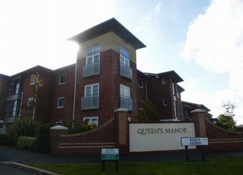 Thumbnail 2 bed property to rent in Bailey Avenue, St. Annes, Lytham St. Annes